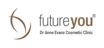 Future You Cosmetic Clinic