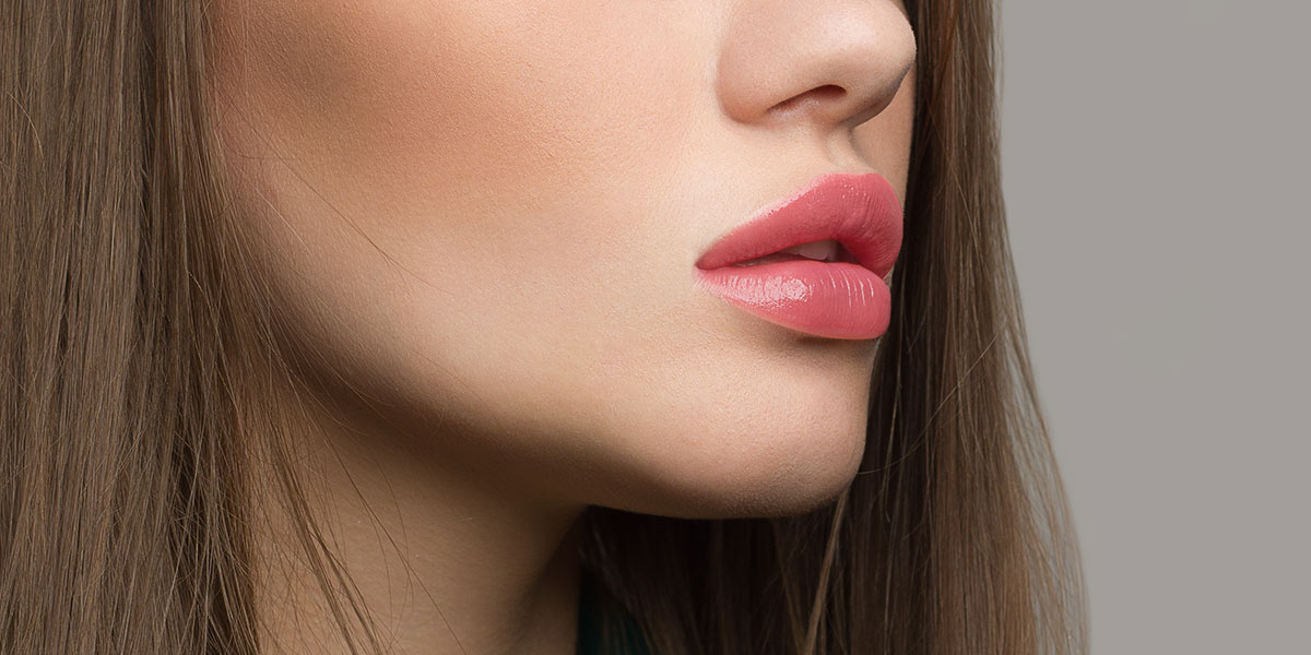 Lip Fillers Adelaide