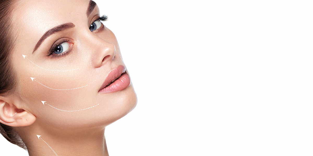 anti wrinkle injections adelaide
